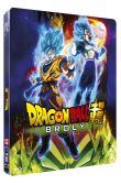 Dragon Ball Super - Dragon Ball Super