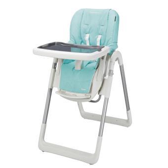 chaise haute volutive kal o b b confort animals blue produits b b s fnac. Black Bedroom Furniture Sets. Home Design Ideas