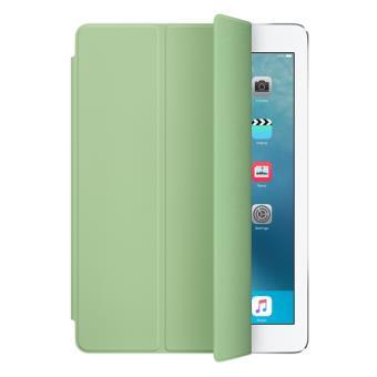 """Etui Apple Smart Cover pour iPad Pro 9,7"""" Menthe"""