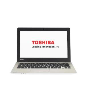 Tablette PC Toshiba CL10-C-102 11.6""