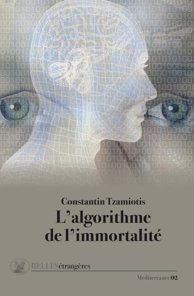 L'algorithme de l'immortalité