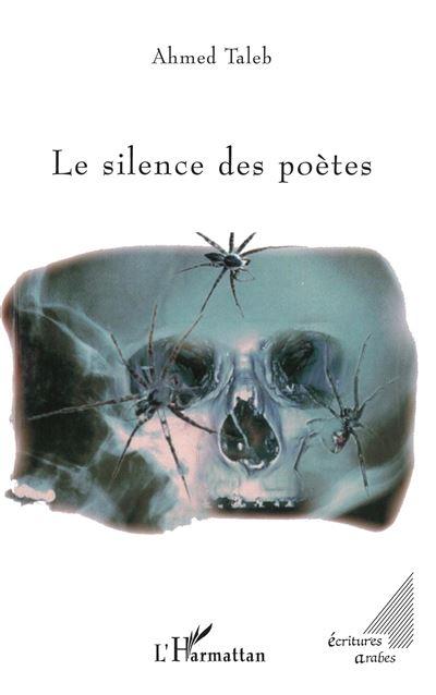 Le silence des poètes