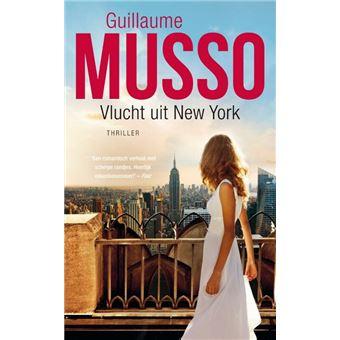 Musso Bericht Uit Parijs.Bericht Uit Parijs Paperback Guillaume Musso Boek Alle Boeken
