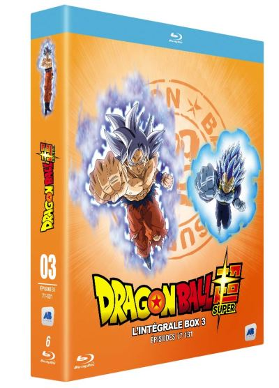 Dragon-Ball-Super-L-integrale-3-Blu-ray.jpg