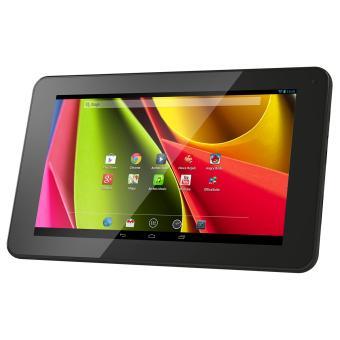 tablette archos cobalt 101 10 8 go wifi tablette tactile achat prix fnac. Black Bedroom Furniture Sets. Home Design Ideas