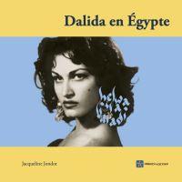 Dalida en Égypte