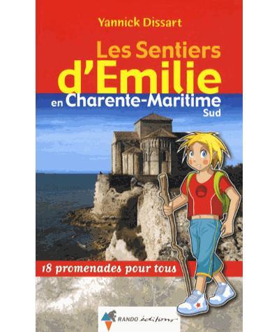 Emilie en Charente-Maritime