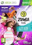 Zumba Kids Xbox 360 - Xbox 360
