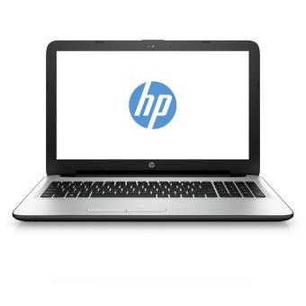 32045cc267044 243€76 sur PC Portable HP 15-ac173nf - Ordinateur portable - Achat ...