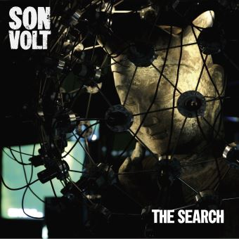 The Search Edition Deluxe