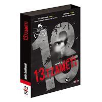 13 tzameti - Edition Collector