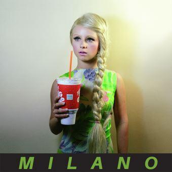 Milano/inclus livret