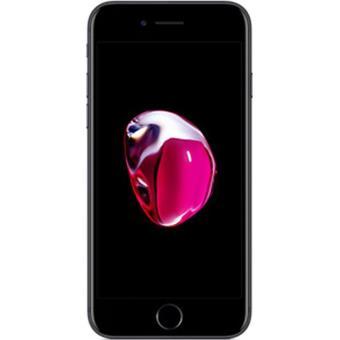 """Apple iPhone 7 128 Go 4.7"""" Noir"""