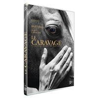 Le Caravage DVD