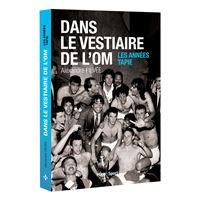 Les Paris Sportifs En Ligne Comprendre Jouer Gagner Epub Download