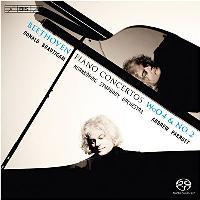 Concerto pour pianos n°2