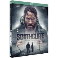 Southcliffe DVD