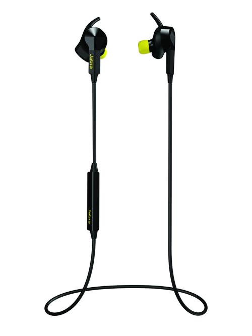 Ecouteurs Jabra Sport Pulse Wireless