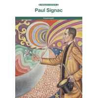 Paul Signac - Tous les Peintres et monographies - Livre