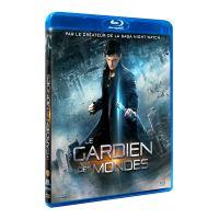 GARDIEN DES MONDES-FR-BLURAY