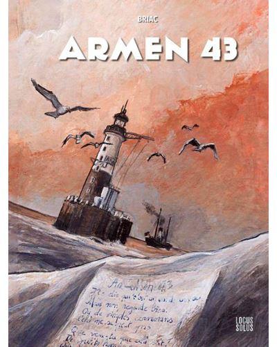 ArMen 43