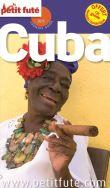 Cuba 2015 petit fute