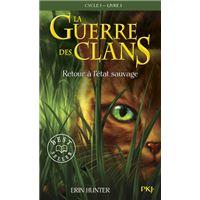 La Maison de la Nuit - tome 9: 09 (ROMANS CONTES) (French Edition)