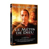 Le métis de Dieu DVD