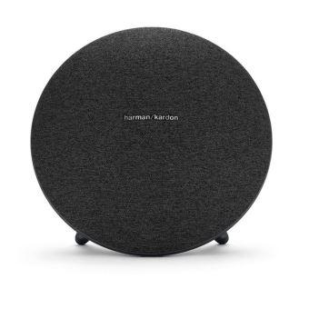 Enceinte Bluetooth Harman-Kardon Onyx Studio 4 Grise