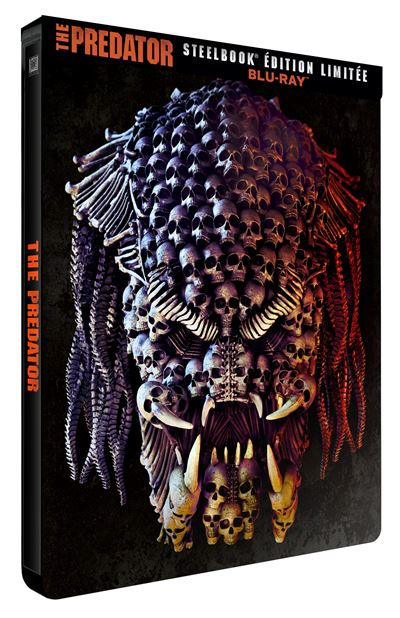 The-Predator-Steelbook-Edition-Limitee-Blu-ray.jpg