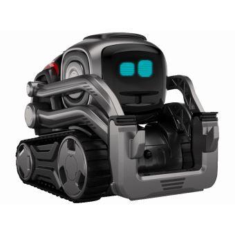 13 sur robot anki cozmo edition collector jeux vid o achat prix fnac. Black Bedroom Furniture Sets. Home Design Ideas