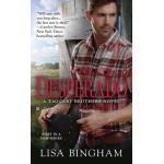 dana and the calendar man bingham lisa