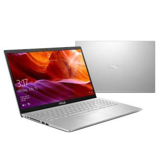 "Asus X509JA-EJ129T-BE 15.6"" 256GB SSD 8GB RAM Core i7-1065G7 Intel Iris Plus Graphics"