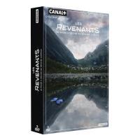 Les Revenants Saison 1 DVD