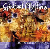 Spiritual Rhythms