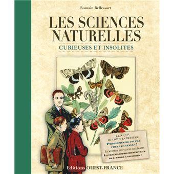 SCIENCES NATURELLES EPUB DOWNLOAD