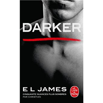 Fifty shadesDarker