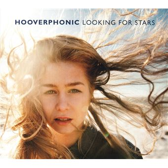 LOOKING FOR STARS/DIGIPACK
