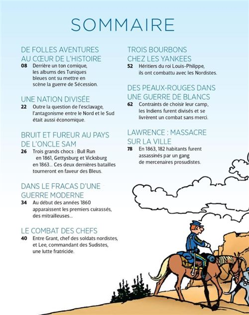 Coffret-prestige-Les-Tuniques-bleues.jpg