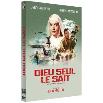 DIEU SEUL LE SAIT-FR