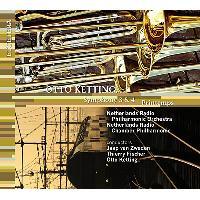 Printemps, Sinfonie Nr3 Nr4