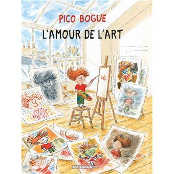 """Résultat de recherche d'images pour """"pico bogue"""""""