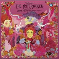 NUTCRACKER/2LP