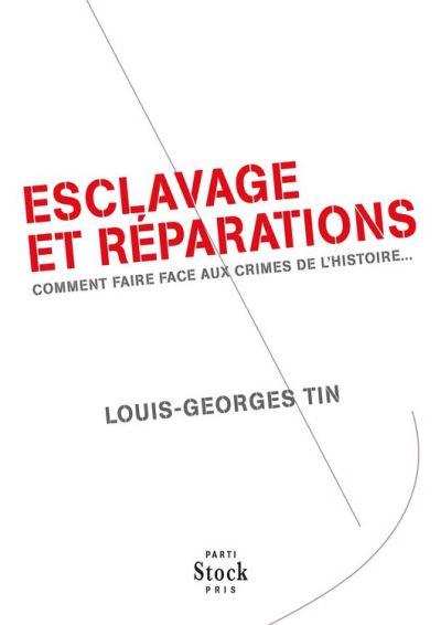 Esclavage et réparations - 9782234075030 - 8,99 €