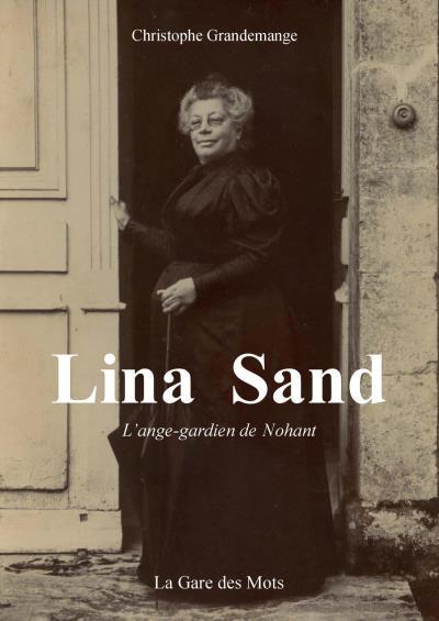 Lina Sand