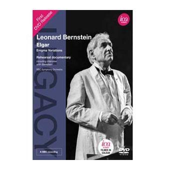 Elgar: Enigma Variations Op. 36