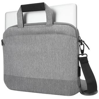 "Targus CityLite Pro Slipcase 14"" Grey"