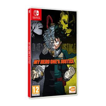 Commander nintendo xxl prix et avis nintendo switch edition collector