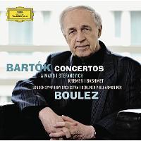 Concertos - Super jewel box