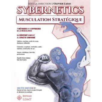 Sybernetics